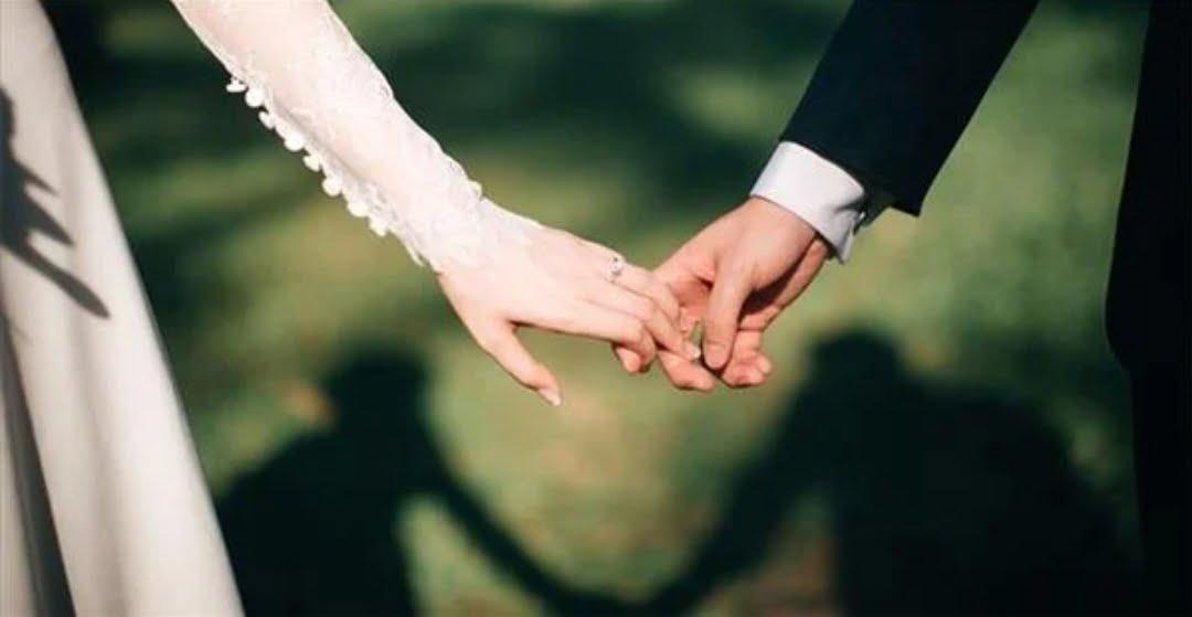 Düğün Genelgesi Yayınlandı