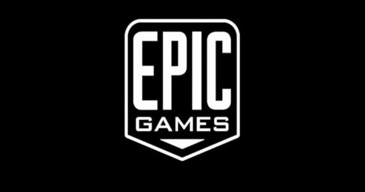 Eylül Ayı Boyunca Ücretsiz Epic Games Oyunları
