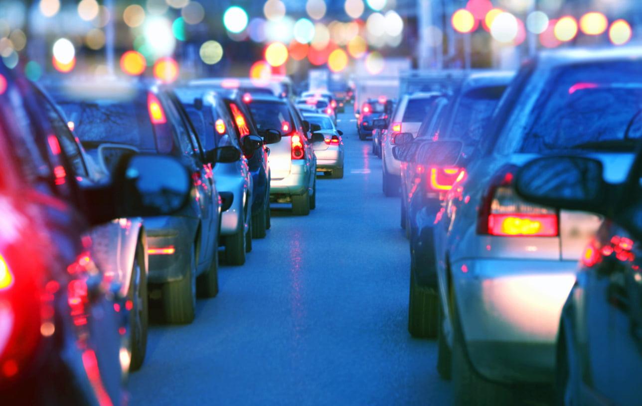 Motorlu Taşıtlar Vergisi'nde 2021 artış oranı belli oldu