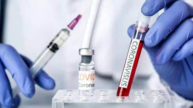 Moderna ve Pfizerin geliştirdiği aşılarda yan etkiler açıklandı