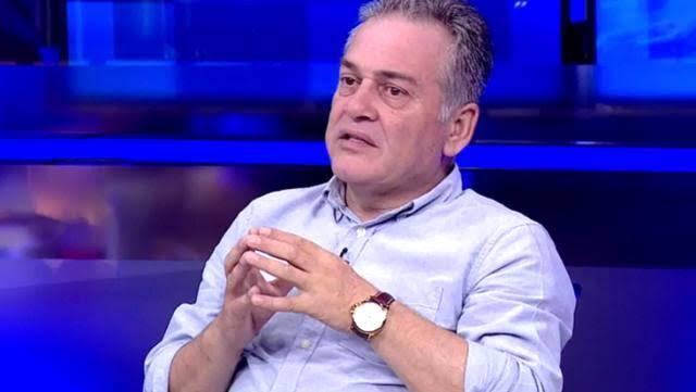 Felsefeci Enis Doko'dan ilahiyatçı Mustafa Öztürk'e cevap