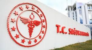 Sağlık Bakanlığı 12 bin personel alımı başvuruları başladı