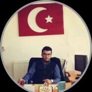 Hasan Aksoy kullanıcısının profil fotoğrafı